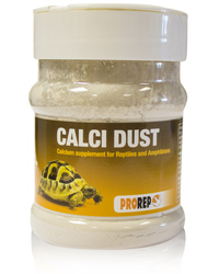 Picture of ProRep Calci Dust 200g
