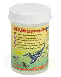 Picture of Lucky Reptile Aqua Crystals Gel 400ml