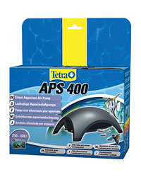 Picture of Tetratec APS 400 Air Pump