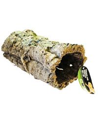 Picture of ProRep Cork Bark Medium Tube Short