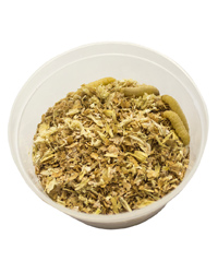 Picture of Waxworms - 8 x 40g Tubs