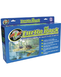 Picture of Zoo Med Turtle Dock Large