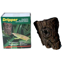 Picture of Lucky Reptile Dripper Small 1 Litre