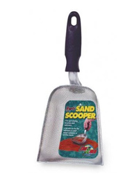 Picture of Zoo Med Repti Sand Scooper