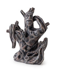 Picture of Exo Terra Tiki Ornament Small