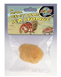 Picture of Zoo Med Hermit Crab Sea Sponge