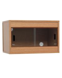 Picture of Standard Vivarium Oak - 24 x 18 x 18 Inches