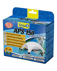 Picture of Tetratec APS Aps150 Airpump White