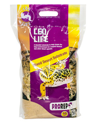 Picture of ProRep Leo Life 10 Kg