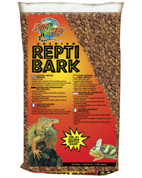 Picture of Zoo Med Repti Bark 8.8 Litres