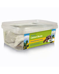 Picture of ProRep Tortoise Calcium Blocks 1 kg
