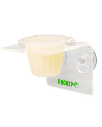 Picture of ProRep Jelly Pot Holder Single