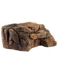 Picture of ProRep Reptile Ridge Small