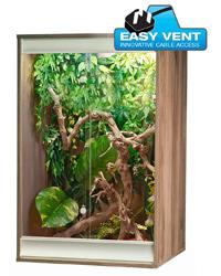 Picture of Vivexotic Viva plus Arboreal Small Walnut