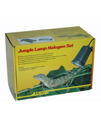 Picture of Lucky Reptile Jungle Lamp Set
