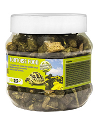 Picture of ProRep Tortoise Food 250g