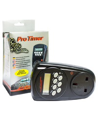 Picture of Lucky Reptile PRO Digital Timer