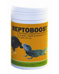 Picture of Vetark ReptoBoost 100g