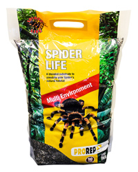 Picture of ProRep Spider Life 10 Litres