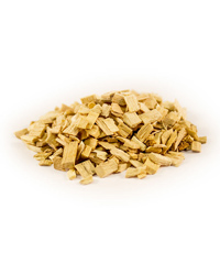 Picture of ProRep Beech Chips Fine 15Kg