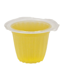 Picture of ProRep Jelly Pots Honey