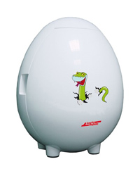 Picture of Lucky Reptile Egg-O-Bator Incubator