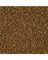 Picture of Hugo Chocolate 2-4Mm 2Kg