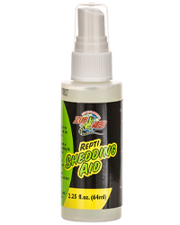 Picture of Zoo Med Repti Shedding Aid 64ml