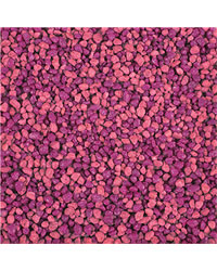 Picture of Hugo Pink Mix 2-4Mm 2Kg