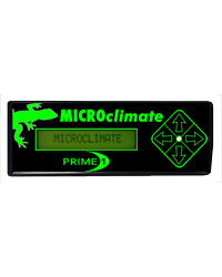 Picture of Microclimate Prime 1