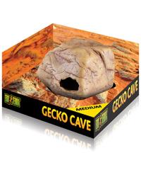 Picture of Exo Terra Gecko Cave Medium