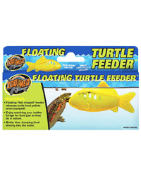 Picture of Zoo Med Floating Turtle Feeder