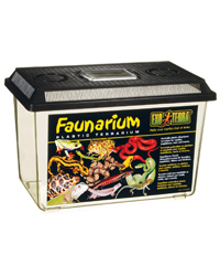 Picture of Exo Terra Standard Faunarium Large