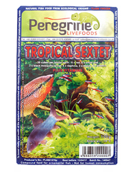 Picture of Tropical Sextet 100g