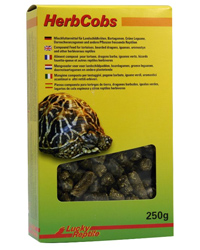 Picture of Lucky Reptile Herb Cobs 250g