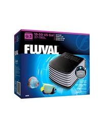 Picture of Fluval Air Pump Q5