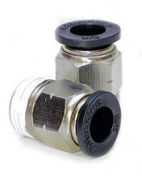Picture of MistKing Three Eighths Inch Pump Fitting 2 Pack