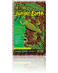 Picture of Exo Terra Jungle Earth 8.8 Litres