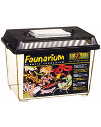 Picture of Exo Terra Standard Faunarium Small