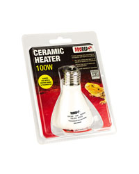 Picture of ProRep Ceramic Heater Emitter 100W
