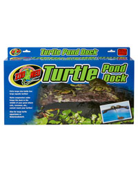 Picture of Zoo Med Turtle Pond Dock X-Large
