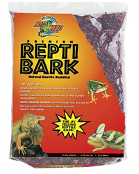 Picture of Zoo Med Repti Bark 4.4 Litres
