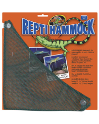 Picture of Zoo Med Repti Hammock Large