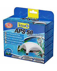 Picture of Tetratec APS  50 Airpump White