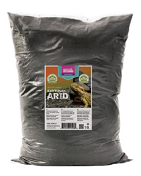 Picture of Arcadia Earth Mix Arid Substrate 10 Litres