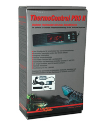 Picture of Lucky Reptile Thermo Control Pro II