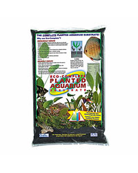 Picture of CaribSea Eco Plant Substrate 2 pack