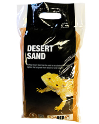 Picture of ProRep Desert Sand Red 5 Kg