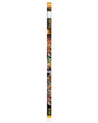 Picture of Exo Terra Reptile UVB 150 Tube 30W 36 Inch