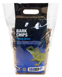 Picture of ProRep Bark Chips Coarse 5 Litres